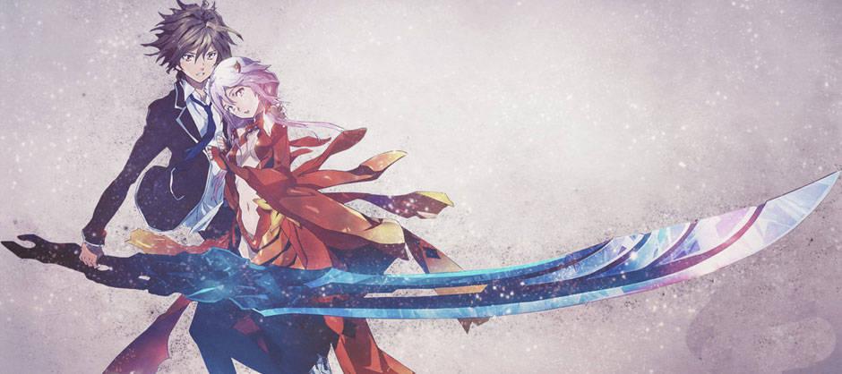 Emilia Stein [Meisterin] & Silvester Watson [Death Scythe] Csm_anime2_c9d84dfe0c