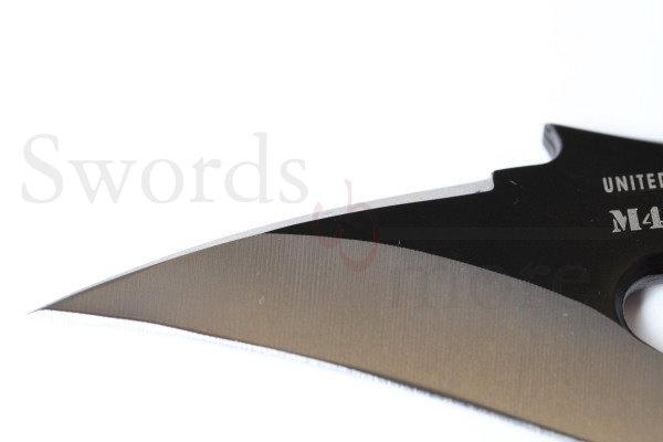 M48 Hawk Harpoon Knife | Swords & more